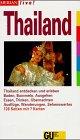 Thailand. Merian live - Thomas Barkemeier