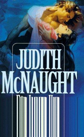 Für immer und ewig, mein Herz. - Judith McNaught