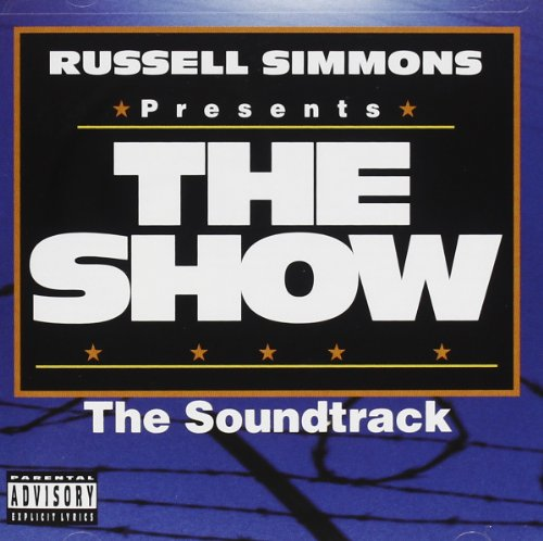 The Show [Soundtrack]