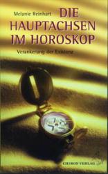 Die Hauptachsen im Horoskop: Verankerung der Ex...