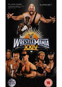 WWE - Wrestlemania 24