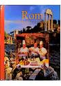Rom und die Cucina Romana: Reisen und Geniessen - Georg Kürzinger