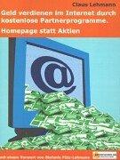 Geld verdienen im Internet durch kostenlose Par...