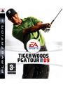 Tiger Woods PGA Tour 09  [Internationale Version]