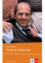 Death of a Salesman: Text and Study Aids - Arthur Miller