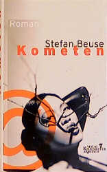 Kometen - Stefan Beuse