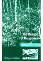 The Biology of Mangroves - Peter J. Hogarth