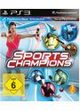 Sports Champions [Move erforderlich]