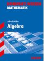 Kompakt-Wissen: Mathematik - Algebra - Alfred Müller [Taschenbuch, Auflage 2008]