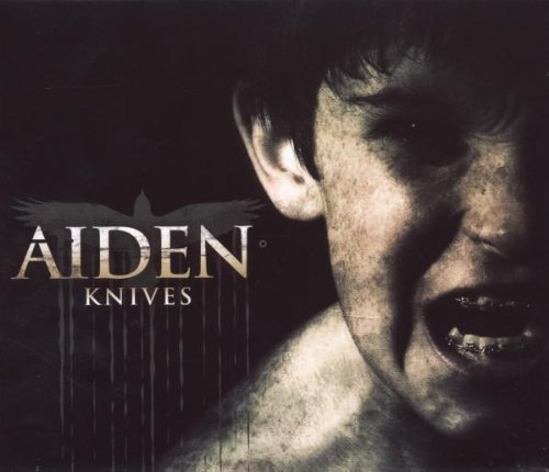 Aiden - Knives