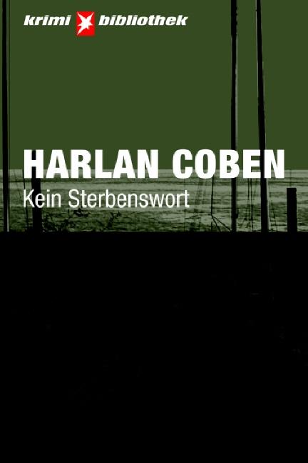Stern Krimi-Bibliothek: Band 20 - Kein Sterbens...