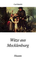 Witze aus Mecklenburg