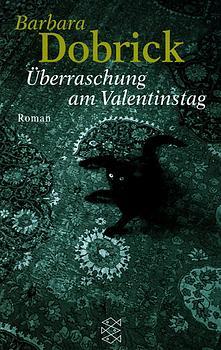 Überraschung am Valentinstag: Uberraschung Am V...