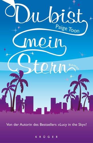 Du bist mein Stern - Paige Toon
