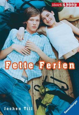 Fette Ferien - Jochen Till