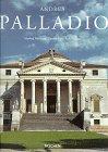 Andrea Palladio 1508 - 1580. Architekt zwischen...
