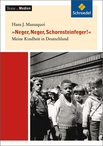 ´Neger, Neger, Schornsteinfeger´, Textheft - Ha...