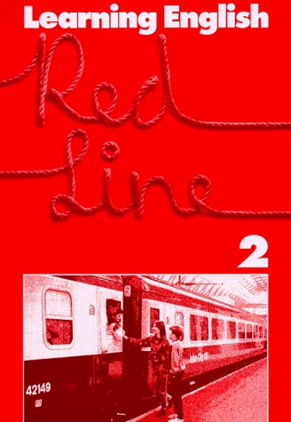Learning English - Red Line für Realschulen. En...