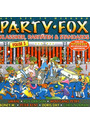 Various - Party Fox Folge 5