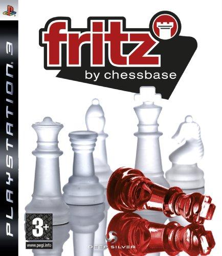Fritz Chess [Internationale Version]