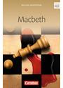 Cornelsen Senior English Library - Fiction: Macbeth. Textheft - William Shakespeare