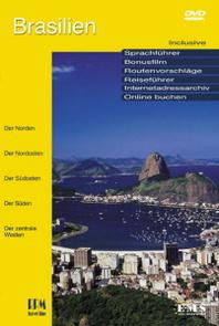 Brasilien - -