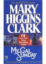 My Gal Sunday - Mary Higgins Clark