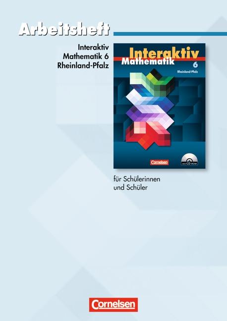 Mathematik interaktiv - Rheinland-Pfalz: Intera...