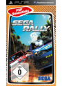 SEGA Rally [Essentials]
