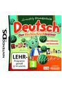 Lernerfolg Grundschule Deutsch Der Rechtschreibtrainer