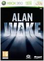 Alan Wake [Internationale Version]