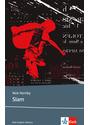 Slam - Nick Hornby [Taschenbuch]