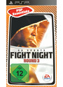 Fight Night 3 Essentials