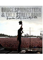 Bruce Springsteen & The E Street Band - London Calling Live in Hyde Park (NTSC)
