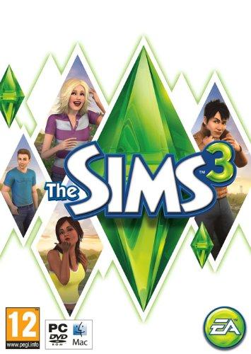 Die Sims 3 [Internationale Version]