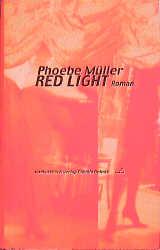 Red Light - Phoebe Müller
