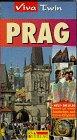 Viva Twin, Prag - Michael Ivory