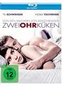 Zweiohrküken (2 Disc Edition)