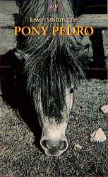 Pony Pedro - Erwin Strittmatter
