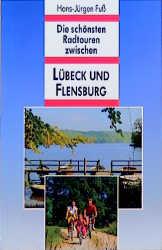 Die schönsten Radtouren zwischen Lübeck und Fle...