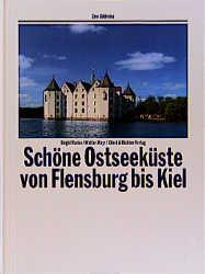 Schöne Ostseeküste von Flensburg bis Kiel - Bir...