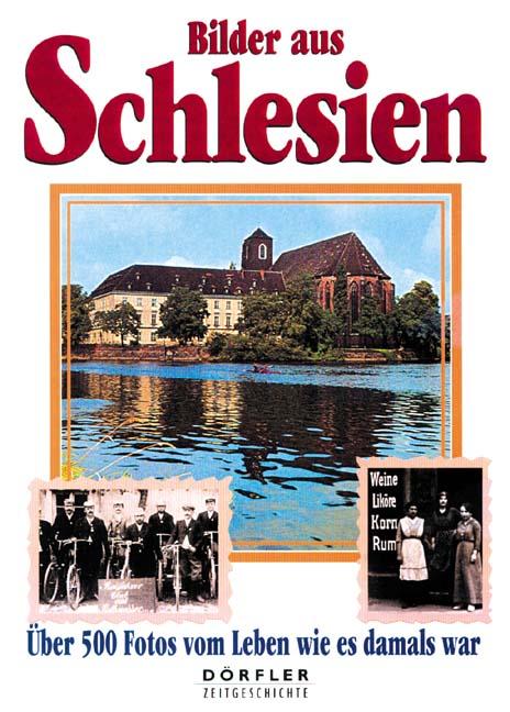 Bilder aus Schlesien: Über 500 Fotos vom Leben ...