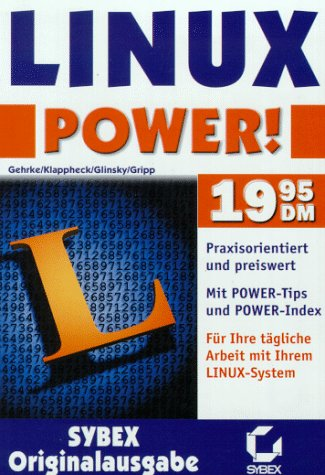 LINUX Power