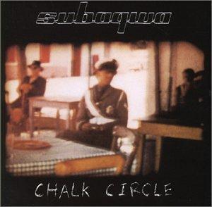 Subaqwa - Chalk Circle