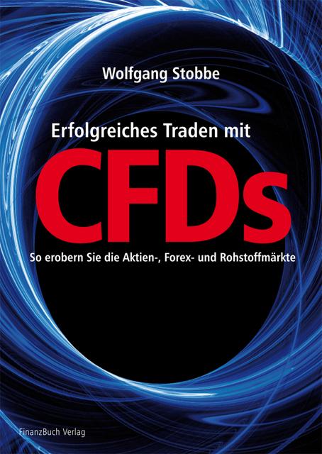 Erfolgreiches Traden mit CFDs. So erobern Sie A...