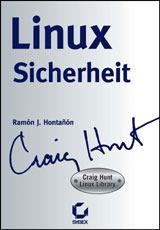 Linux Sicherheit - Ramon J. Hontanon