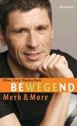 BeWEGEnd - Merk & More - Markus Merk