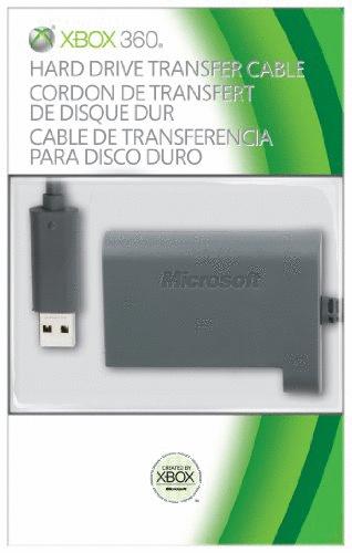Data Transfer Kable MS