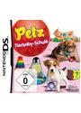 Petz Tierbaby-Schule