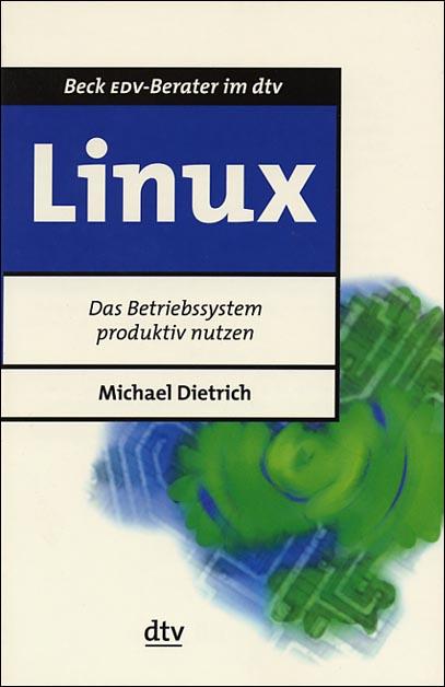 Linux - Michael Dietrich